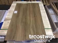 Exclusive pvc laminate flooring online auction troostwijk