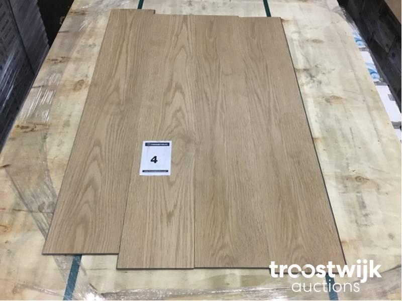 Reparatie van hout pvc en laminaat vloeren waplalux zwijndrecht