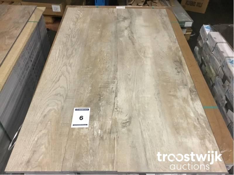 Ondervloer houten vloer parket laminaat nu assortiment