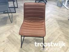 Designer chairs and dining room tables - Online-Versteigerung ...