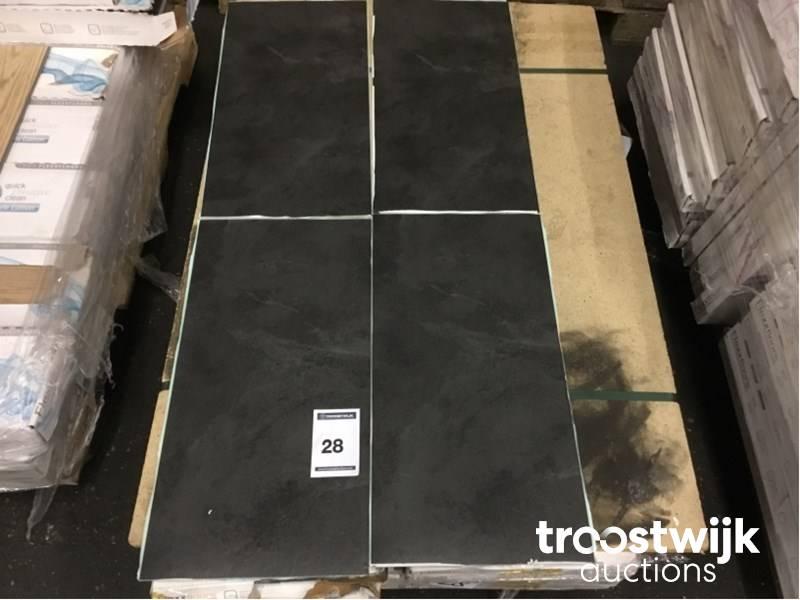 Pvc zelfklevend laminaat: pvc laminaat vloeren in eindhoven showroom