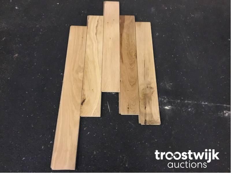 Restpartij houten vloer beautiful massief houten vloer with