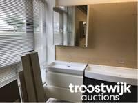 Design Badkamers Utrecht : Luxury sanitair and ceramic floor tiles online auction troostwijk
