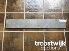 Porcelanosa Tegels Nederland : Luxe sanitair en keramische vloertegels online veiling troostwijk
