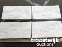 Parquet laminate and pvc flooring online auction troostwijk