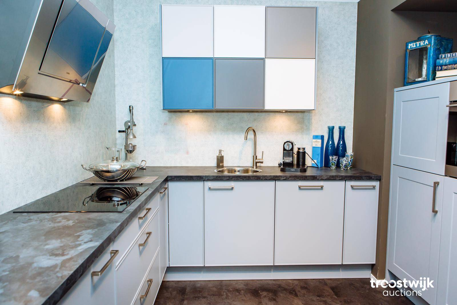 Badkamer Showroom Katwijk : Showroom kitchens stoves dishwashers ovens microwaves hot