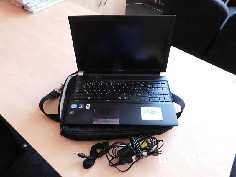 TOSHIBA TECRA R950-C WEBCAM DRIVER FOR WINDOWS MAC