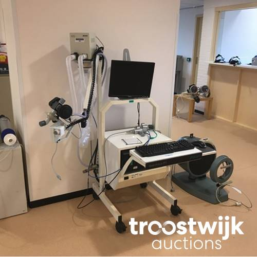 Wheelchairs, electrosurgical equipment and instruments - Online