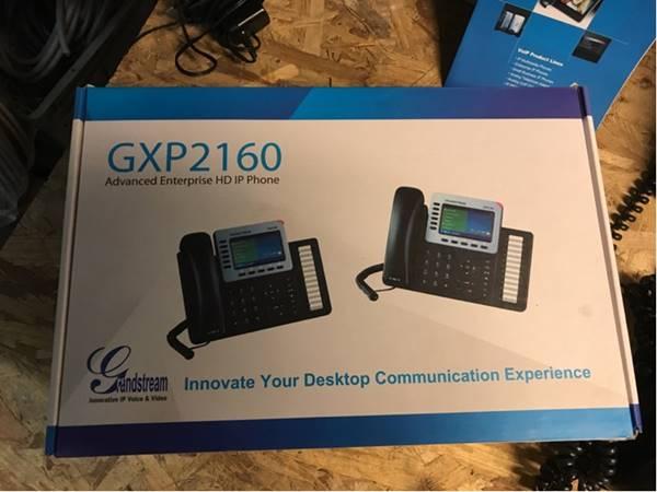 Cisco SPA525G telephone ip - Troostwijk