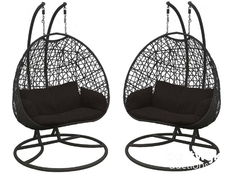 Person Hammock Chairs