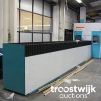 Insolvenzauktion   Maschinen und Zubehör zur Holzverarbeitung