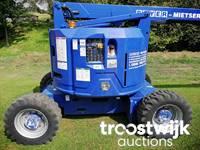 PKW, Traktor und Werkzeug in Fernitz-Mellach (Oktober)
