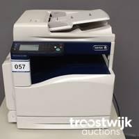 Bürodrucker und Ausstattung in Weikersdorf (Oktober)