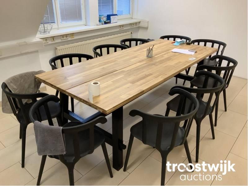 Esstisch Mit Stühlen Ikea Esstisch Mit Stühlen Günstig
