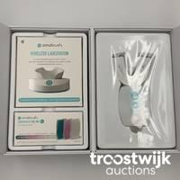 Insolvenz Amabrush GmbH - Lagerware