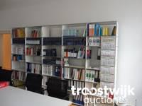 USM Haller Möbel der P4 Connect GmbH