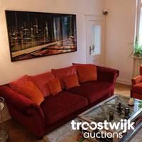 Wohn- und Esszimmermöbel