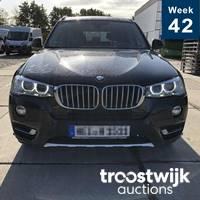 Fahrzeuge | Woche 42