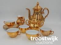 Antiquitäten, Bilder, Schmuck und Silber