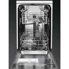2018 AEG FSB51400Z lavastoviglie da incasso - Troostwijk
