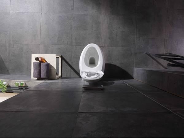 Armadio A Muro Design.Luxury Wellness Lw Ht 201 Armadio A Muro Design Con Sedile Del