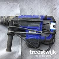 Handwerkzeug Hilti, DeWalt und Bosch in Steyr