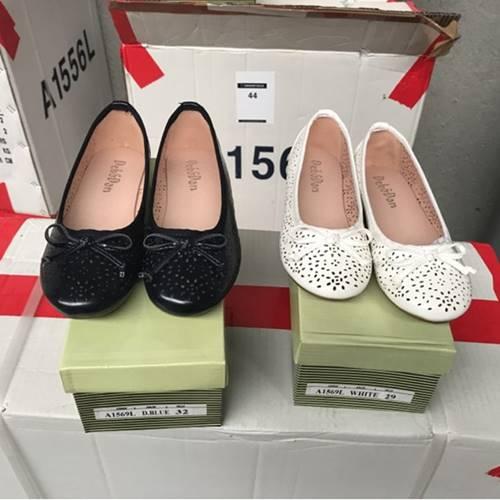 magasin 44 44 44 chaussures chaussures 44 chaussures magasin chaussures 44 magasin magasin magasin magasin chaussures c4qAL35jR