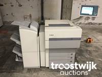 Bürodrucker in Linz (November)