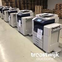 Bürodrucker in Linz (Dezember)