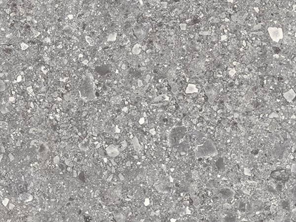 Tuintegels 5 Euro Per M2.21 6m2 Tile Outdoor Bluestone 60x60x2cm Troostwijk