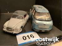 Insolvenz Grazer Spielzeugmuseum Preschan