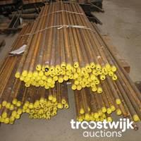 ASSETORB | Verschiedene Materialien aus dem Bestand von RWE