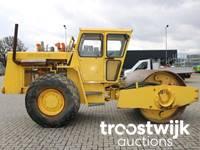 Equipment für Bau und Baumaschinen II