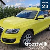 Fahrzeuge | Woche 23