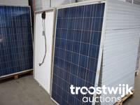 9KW Solarpaket - Polykristalline Solarmodule und Wechselrichter