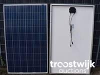Solarauktion 02.10.2020