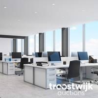 IT & Büroaustattung   Woche 44