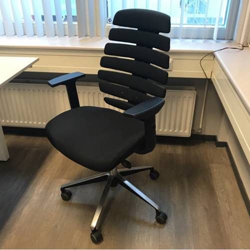 Online Auction Of Contractor Materials Inventory And Office Furniture Online Auction Troostwijk