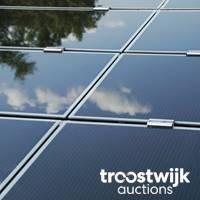 Solar Auktion 11.12.2020