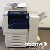 Bürodrucker in Weikersdorf