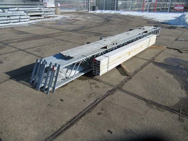 2600W Metalltrenns/äge Industrie-Stahlkapps/äge Trenns/äge Mehrzweck 355mm Scheibe Durchmesser