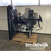 Technogym - Fitnessgeräte