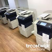 Bürodrucker in Linz