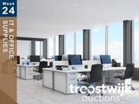 IT & Büroausstattung | Woche 24