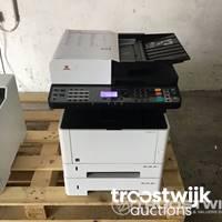 Bürodrucker in Linz (Juni)