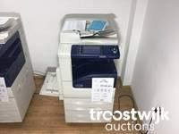 XEROX Bürodrucker in Linz (Aug)