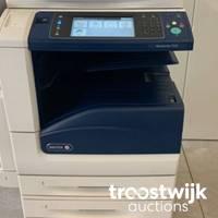 Bürodrucker in Kottingbrunn (Sept)