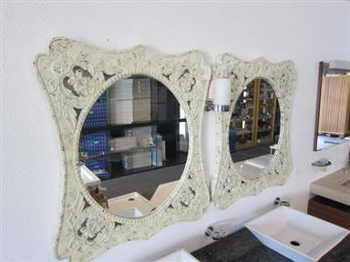 Veiling Jacuzzi\'s, Badkamers En Sanitair (Jacuzzi\'s, Bathrooms And ...