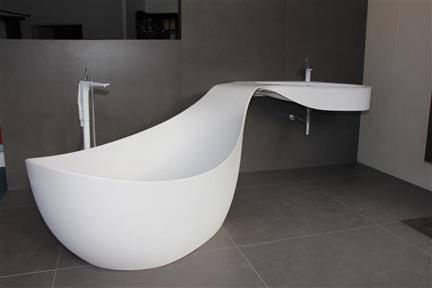 Beautiful Badkamer Veilingen Pictures - Amazing Design Ideas - koramo.us