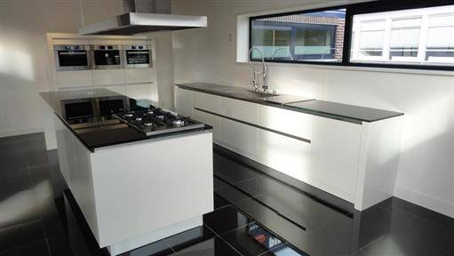 veiling arre keukens kitchens and equipment
